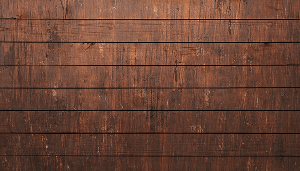 5 Types Of The Most Por Wood In Indonesian Furniture